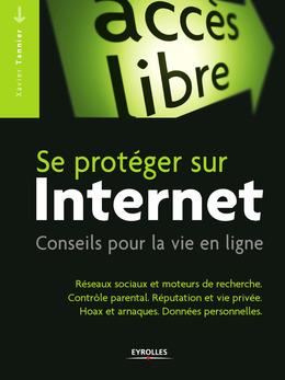 Se protéger sur Internet