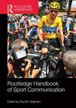 Routledge Handbook of Sport Communication