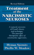 Treatment of the Narcissistic Neuroses