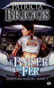 Le Baiser du fer