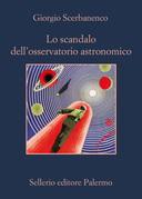 Lo scandalo dell'osservatori astronomico