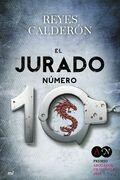 El jurado número 10