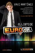El libro de Euroclub