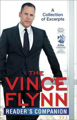 The Vince Flynn Reader's Companion