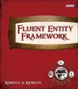 Fluent Entity Framework