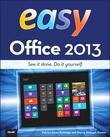 Easy Office 2013