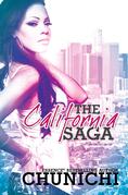The California Saga