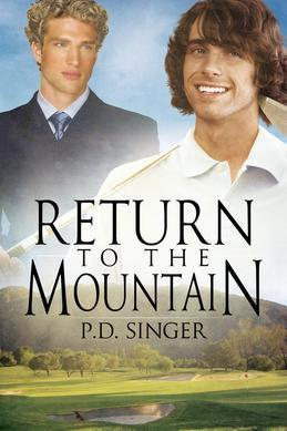 Return to the Mountain