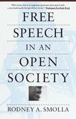 Free Speech in an Open Society