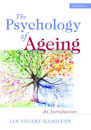 The Psychology of Ageing: An Introduction