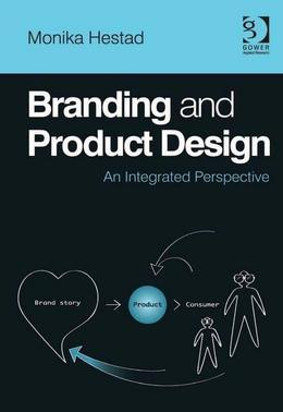 Branding and Product Design: An Integrated Perspective