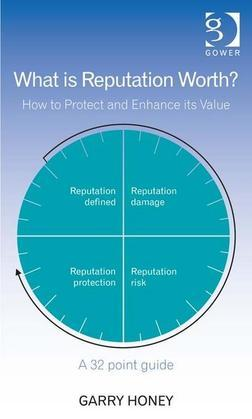 What is Reputation Worth?: How to Protect and Enhance Value