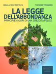 La Legge dell'Abbondanza