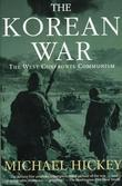 The Korean War: The West Confronts Communism