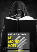 Le Moine noir