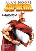 Supreme 2. El retorno (Fixed Layout)