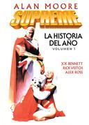 Supreme 1. La historia del año (Fixed Layout)
