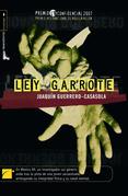 Ley Garrote
