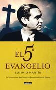 El 5º evangelio