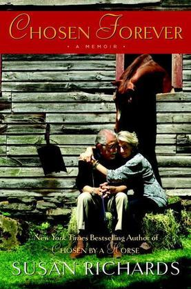 Chosen Forever: a memoir
