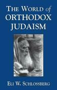The World of Orthodox Judaism