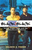 Black on Black: Urban Youth Films and the Multicultural Audience