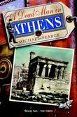 Dead Man in Athens