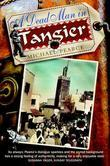 Dead Man in Tangier