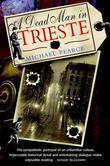 Dead Man in Trieste