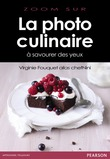 La photo culinaire