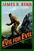 Evil for Evil: A Billy Boyle World War II Mystery
