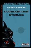 L'amour des toiles