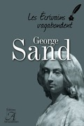 George Sand