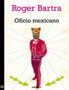 Oficio mexicano