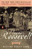 Eleanor Roosevelt: Volume II, The Defining Years, 1933-1938