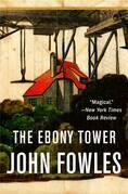 The Ebony Tower