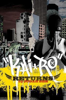 Kai'Ro Returns