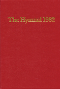 The Hymnal 1982: Basic Singers