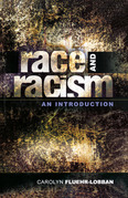 Race and Racism: An Introduction