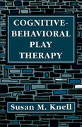 Cognitive-Behavioral Play Therapy