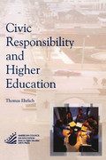 Civic Responsibility and Higher Education