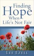 Finding Hope When Life's Not Fair