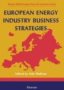 European Energy Industry Business Strategies