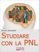 Studiare con la PNL