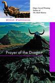 Prayer of the Dragon
