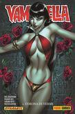Vampirella volume 1: Corona di vermi (Collection)