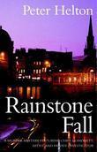 Rainstone Fall