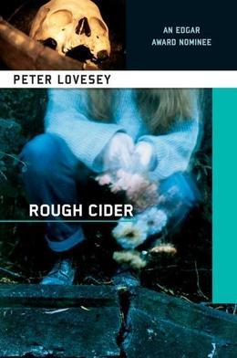 Rough Cider