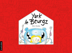 Yark le Beurgz
