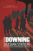Silesian Station (John Russell World War II Spy Thriller #2)